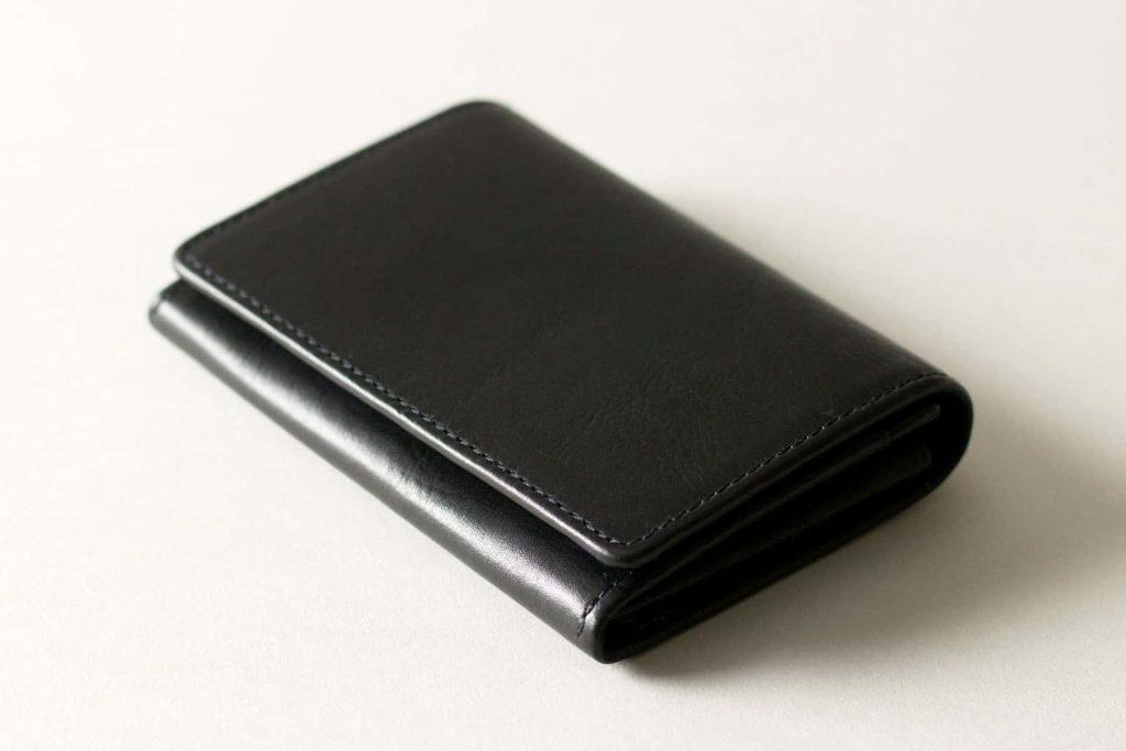 キーケース・カードケースイメージ
